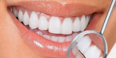 enfermedades-dentales