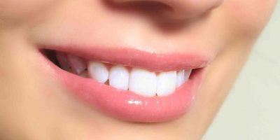 protesis-dentales-dentioral (1)